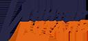 ИНТЕРСТАЛЬ Логотип